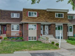 Maison à vendre à Deux-Montagnes, Laurentides, 207, Rue du Régent, 23614719 - Centris.ca
