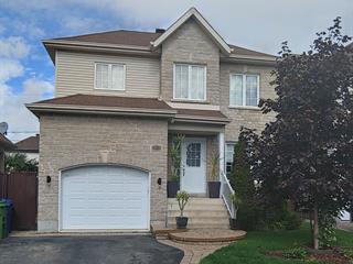 Maison à vendre à Laval (Sainte-Rose), Laval, 2234, Rue des Cigognes, 12519128 - Centris.ca