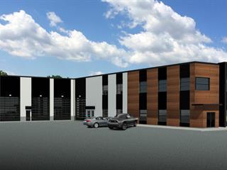 Commercial unit for rent in Saint-Sulpice, Lanaudière, 70, Montée de Saint-Sulpice, suite 704, 20426657 - Centris.ca