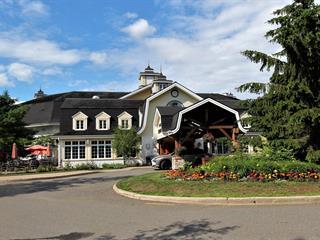 Condo à vendre à Mont-Tremblant, Laurentides, 6385, Montée  Ryan, app. 203, 27777546 - Centris.ca