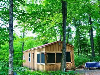 House for sale in La Pêche, Outaouais, 395, Chemin  Parent, 24687475 - Centris.ca