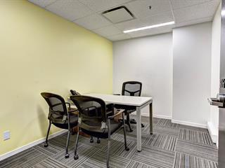 Commercial unit for rent in Montréal (Le Plateau-Mont-Royal), Montréal (Island), 4485, Rue  Saint-Denis, suite 304, 9462936 - Centris.ca