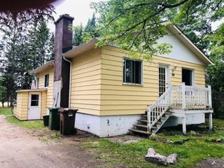 Maison à vendre à Nominingue, Laurentides, 213, Rue  Lalande, 19105404 - Centris.ca