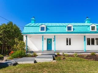 House for sale in Boucherville, Montérégie, 1090, Rue  De Montbrun, 15688416 - Centris.ca