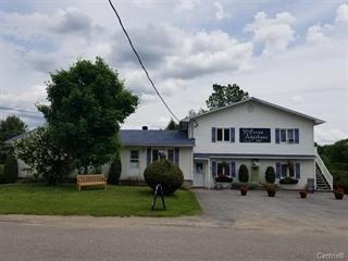 Duplex for sale in Papineauville, Outaouais, 236, Rue de la Montagne, 15036098 - Centris.ca