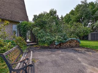 House for sale in Boisbriand, Laurentides, 154, Rue de Galais, 26202589 - Centris.ca