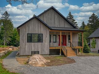 Maison à vendre à Val-David, Laurentides, 1545, Rue  James-Guitet, 24600279 - Centris.ca