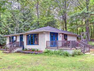 Maison à vendre à Contrecoeur, Montérégie, 9195, Route  Marie-Victorin, 18770741 - Centris.ca