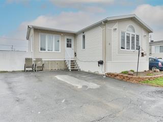 Maison mobile à vendre à Terrebonne (Terrebonne), Lanaudière, 5, Rue  Bellevue, 21093598 - Centris.ca