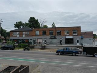 Local commercial à louer à L'Île-Perrot, Montérégie, 69 - 79, Grand Boulevard, local 73, 28893018 - Centris.ca
