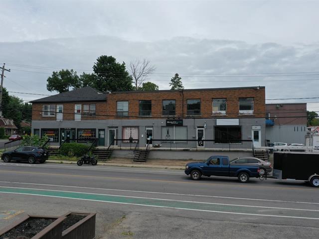 Commercial unit for rent in L'Île-Perrot, Montérégie, 69 - 79, Grand Boulevard, suite 73, 28893018 - Centris.ca