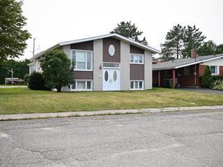House for sale in Asbestos, Estrie, 422, 2e Avenue, 14534766 - Centris.ca