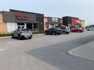 Immeuble à revenus à vendre à Sainte-Julienne, Lanaudière, 1175, Route  125, 16193311 - Centris.ca