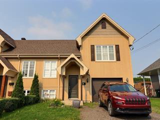Maison à vendre à Victoriaville, Centre-du-Québec, 86, Rue des Sittelles, 20546966 - Centris.ca