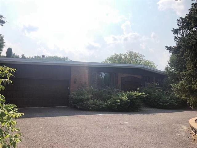 House for sale in Boucherville, Montérégie, 67, Rue  Cicot Sud, 11043416 - Centris.ca