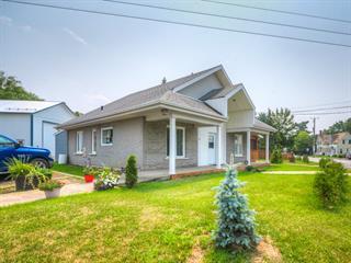 House for sale in Saint-Georges-de-Clarenceville, Montérégie, 99, Rue  Principale, 28462336 - Centris.ca