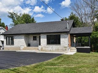 Maison à vendre à Sainte-Marie-Salomé, Lanaudière, 50, Chemin  Viger, 23197918 - Centris.ca