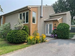 House for sale in Saint-Hyacinthe, Montérégie, 2037, Avenue  T.-D.-Bouchard, 9017294 - Centris.ca