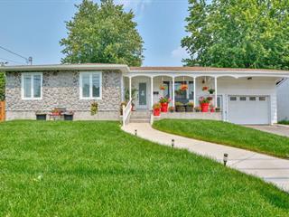 House for sale in Laval (Fabreville), Laval, 969, 42e Avenue, 19554199 - Centris.ca