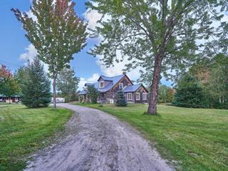 House for sale in Saint-Louis-de-Blandford, Centre-du-Québec, 325, Rang  Saint-François, 13544332 - Centris.ca