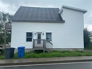 Triplex à vendre à Rimouski, Bas-Saint-Laurent, 12, Chemin  Saint-Joseph, 19323561 - Centris.ca