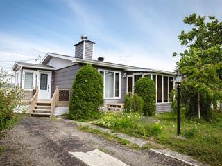 House for sale in Cap-Chat, Gaspésie/Îles-de-la-Madeleine, 37, Rue  Nicolas, 9772829 - Centris.ca