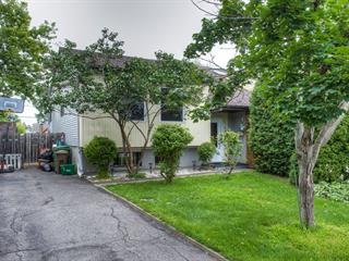 House for sale in Bois-des-Filion, Laurentides, 354, Rue  Pierre-Coté, 14790538 - Centris.ca