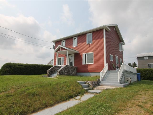 Maison à vendre à Port-Daniel/Gascons, Gaspésie/Îles-de-la-Madeleine, 7, Route  Chenel, 10429009 - Centris.ca
