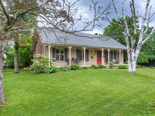 House for sale in Bois-des-Filion, Laurentides, 318, Place du Coteau, 27490084 - Centris.ca