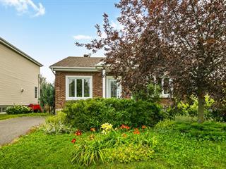 Maison à vendre à Chambly, Montérégie, 1303, Rue  François-Champagne, 9935057 - Centris.ca