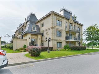 Condo for sale in Charlemagne, Lanaudière, 10, Rue des Manoirs, apt. 203, 23205907 - Centris.ca