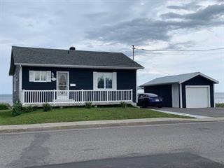 House for sale in Sainte-Luce, Bas-Saint-Laurent, 82, Route du Fleuve Ouest, 17022084 - Centris.ca