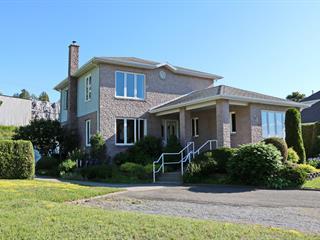 Maison à vendre à La Pocatière, Bas-Saint-Laurent, 212, Rue de la Sablière, 20729127 - Centris.ca