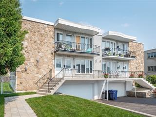 Duplex à vendre à Laval (Chomedey), Laval, 1291 - 1293, Rue  Ethier, 12510146 - Centris.ca
