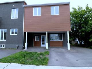 Condo for sale in Rimouski, Bas-Saint-Laurent, 167, Rue  Lavoie, apt. 3, 21245516 - Centris.ca