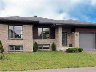 House for sale in Carignan, Montérégie, 3060, boulevard  Désourdy, 26040456 - Centris.ca