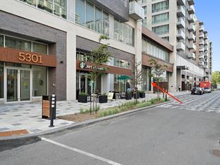 Commercial unit for rent in Montréal (Côte-des-Neiges/Notre-Dame-de-Grâce), Montréal (Island), 5283, Avenue de Courtrai, 14185130 - Centris.ca