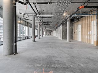 Commercial unit for rent in Montréal (Côte-des-Neiges/Notre-Dame-de-Grâce), Montréal (Island), 5139, Avenue de Courtrai, 20066607 - Centris.ca