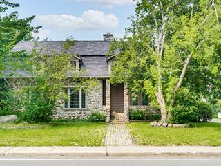 House for sale in Sainte-Angèle-de-Monnoir, Montérégie, 101, Rue  Principale, 25195237 - Centris.ca
