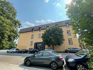 Condo / Appartement à louer à Montréal (Côte-des-Neiges/Notre-Dame-de-Grâce), Montréal (Île), 2104, Avenue  Prud'homme, app. 410, 26240958 - Centris.ca