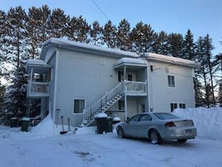 Triplex for sale in Nominingue, Laurentides, 2149 - 2153, Rue  Demers, 20120269 - Centris.ca