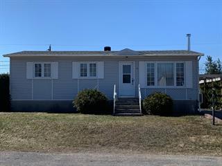 Maison à vendre à Grenville, Laurentides, 12, Rue  Pierre-Laporte, 13527028 - Centris.ca