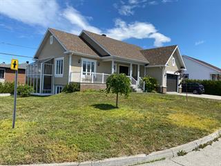 Maison à vendre à Rimouski, Bas-Saint-Laurent, 698, Rue  Louis-David, 21332650 - Centris.ca