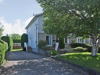 House for sale in Salaberry-de-Valleyfield, Montérégie, 928, Rue  Levac, 23466869 - Centris.ca