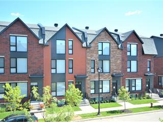 House for rent in Montréal (Saint-Laurent), Montréal (Island), 2192, Rue  Elsie-MacGill, 16843377 - Centris.ca