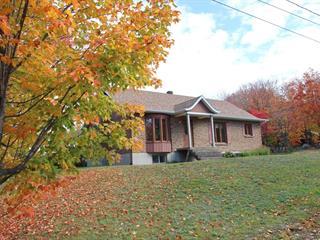 House for sale in Mont-Carmel, Bas-Saint-Laurent, 45, Rue de la Fabrique, 23074662 - Centris.ca