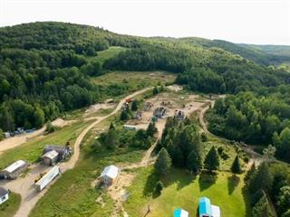Lot for sale in Montpellier, Outaouais, 111, Route  315 Sud, 17809193 - Centris.ca