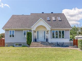 House for sale in Delson, Montérégie, 27, Rue des Roitelets, 26975274 - Centris.ca
