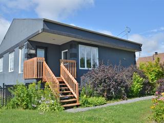 House for sale in Saint-Raymond, Capitale-Nationale, 230, Avenue  Larue, 19819516 - Centris.ca