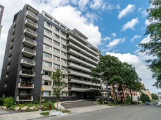 Condo à vendre à Québec (La Cité-Limoilou), Capitale-Nationale, 600, Avenue  Wilfrid-Laurier, app. 509, 23482488 - Centris.ca